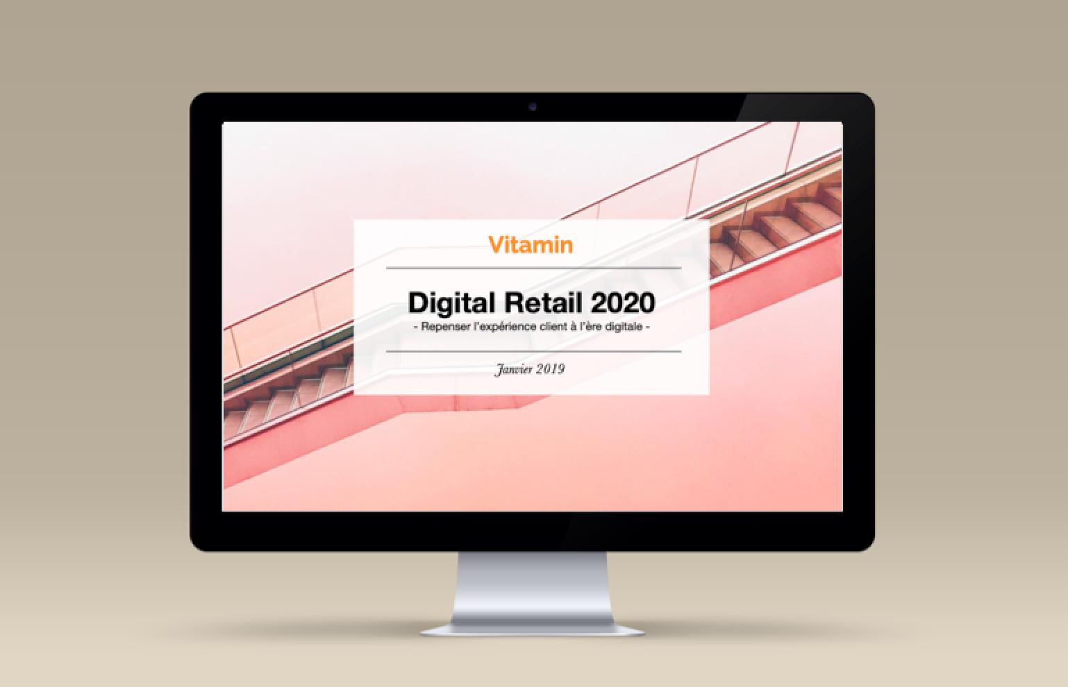 Digital Retail 2020.png