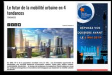 mobilité urbaine.png