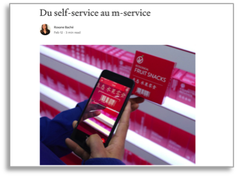 selfservice.png