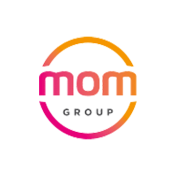 logo-mom