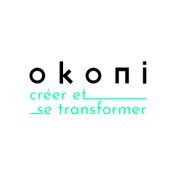logo-okoni