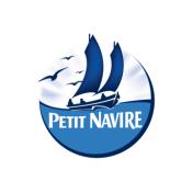 logo-petit-navire