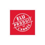logo-produit-annee