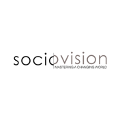 logo-sociovision